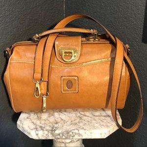 HARTMANN Medical Bag Style Satchel